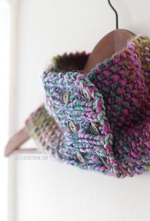 Buttoned_up_cowl_scarf_knitting_pattern_04_littleredwindow_small2