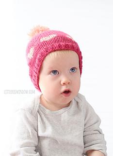 Fair_isle_little_valentine_heart_hat_04_littleredwindow_small2