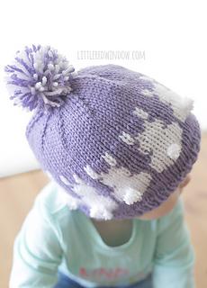 Fair_isle_easter_bunny_hat_knitting_pattern_04_littleredwindow_small2