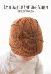 Basketball_hat_knitting_pattern_06_littleredwindow_small_best_fit