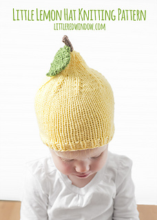 Little_lemon_hat_baby_kids_knitting_pattern_06_littleredwindow_small2