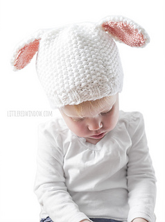 Little_lamb_sheep_hat_knitting_pattern_014_littleredwindow_small2