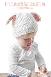 Little_lamb_sheep_hat_knitting_pattern_010_littleredwindow_small_best_fit