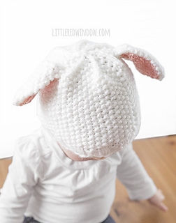 Little_lamb_sheep_hat_knitting_pattern_012_littleredwindow_small2