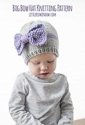 Big_bow_hat_knitting_pattern_littleredwindow_small_best_fit