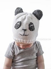 Panda_hat_baby_knitting_pattern_05_littleredwindow_small