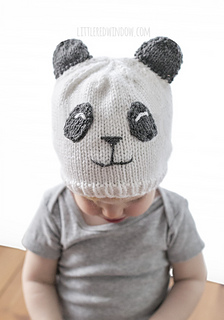 Panda_hat_baby_knitting_pattern_06_littleredwindow_small2