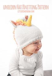 Unicorn_hat_knitting_pattern_04c_littleredwindow_small_best_fit