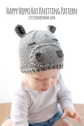 Happy_hippo_hat_baby_knitting_pattern_01b_littleredwindow_small_best_fit