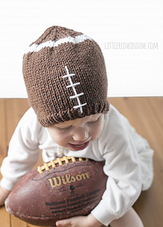 Baby_football_hat_knitting_pattern_06_littleredwindow_small2