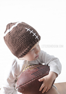 Baby_football_hat_knitting_pattern_05_littleredwindow_small2