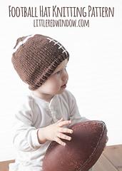 Baby_football_hat_knitting_pattern_04b_littleredwindow_small