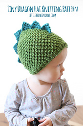Tiny_dragon_hat_knitting_pattern_01_littleredwindow_small_best_fit