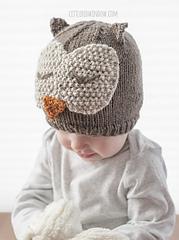 Sleepy_owl_hat_knitting_pattern_02_littleredwindow_small