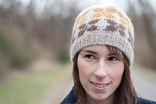 Lindsay_hat_shoot-39_small2