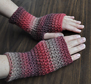 Minimo-crochetfingerless_small_best_fit