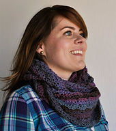 Moplus-croccowl_small_best_fit