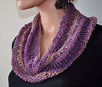 Danube-dropst-cowl_small_best_fit
