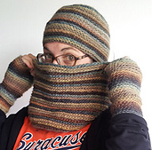 Moplus-coilcowl_small_best_fit