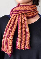 Allegroaran-ripplescarf_small_best_fit