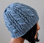 Allegrodk-eyelet-cablehat_small_best_fit