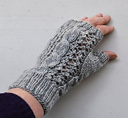 Allegrolace-fingerless_small_best_fit