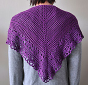 Pandasilkcrochet-shawl-back_small_best_fit