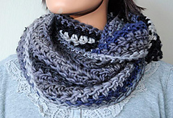 Chunkymo_fogcowl-2wrap_small_best_fit