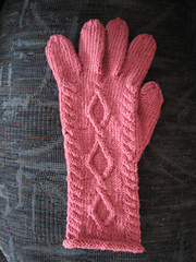 Cable_glove_smaller_small