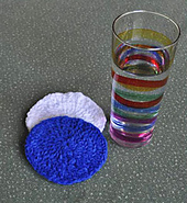 Cotchen-coasters2_small_best_fit