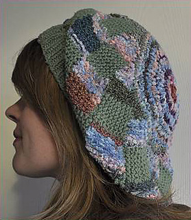 Aria-cott-hat1_small2