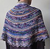 Aria-moplus-shawl-bak_small_best_fit