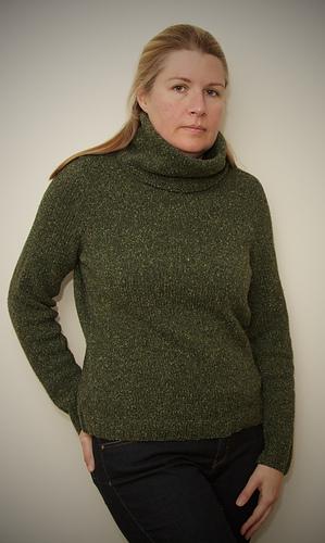 Cath_s_knitting_jan_2013_8_medium