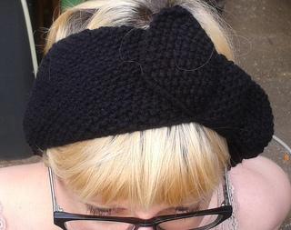 Hairband1_small2