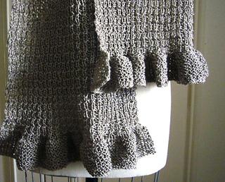 Linen_scarf_b_small2