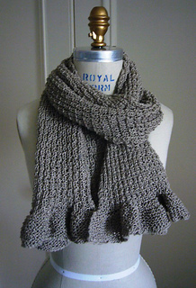 Linen_scarf_e_small2