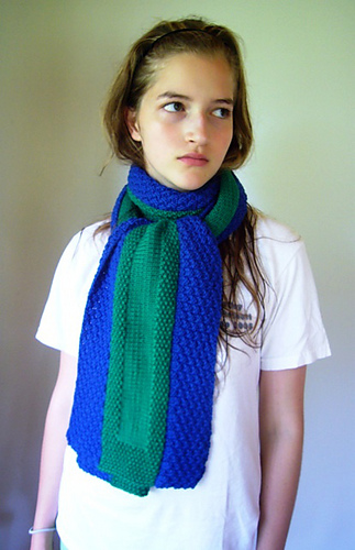 Scarf_striped__4__medium