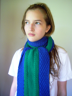 Scarf_striped__1__small2