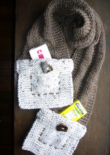 Scarf_h_small2