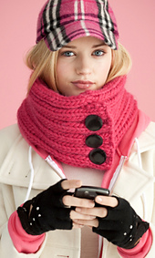 Cowl_24c_small_best_fit