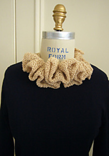 18_ruffle_necklace__1__small2