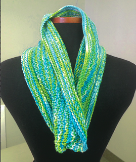 Ginsberg_s_cowl_small2