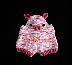Babe_pig_-_copyright_small