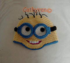 Minion_tom-_copyright_small