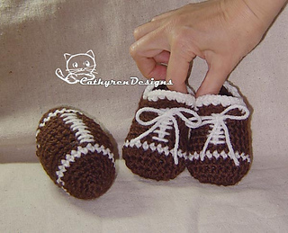 Booties_and_football--c_small2