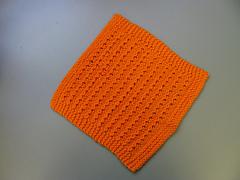 Orange_cloth_small