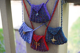 Little_bags_small2