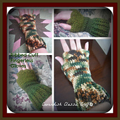 Picmonkey_collageribbedcufffingerless_small_best_fit
