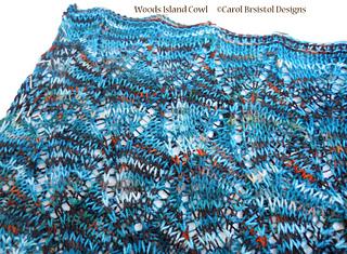 Woods-island-cowl-cbdesigns-w_small2