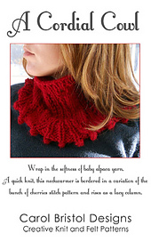 Cordcowl_small_best_fit